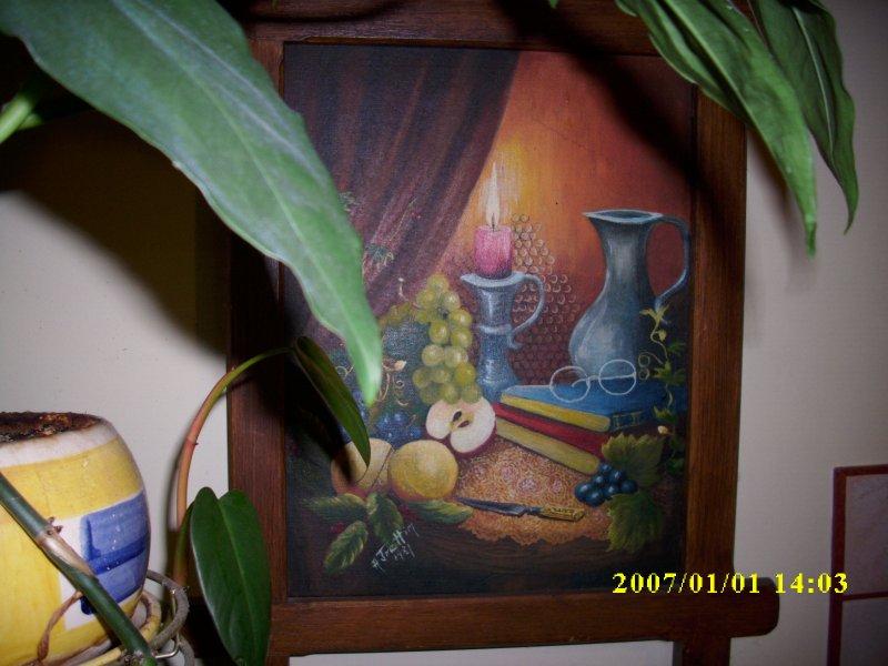 http://hasz1.pxd.pl/gallery/pic400/v2008121708581630537258.jpg